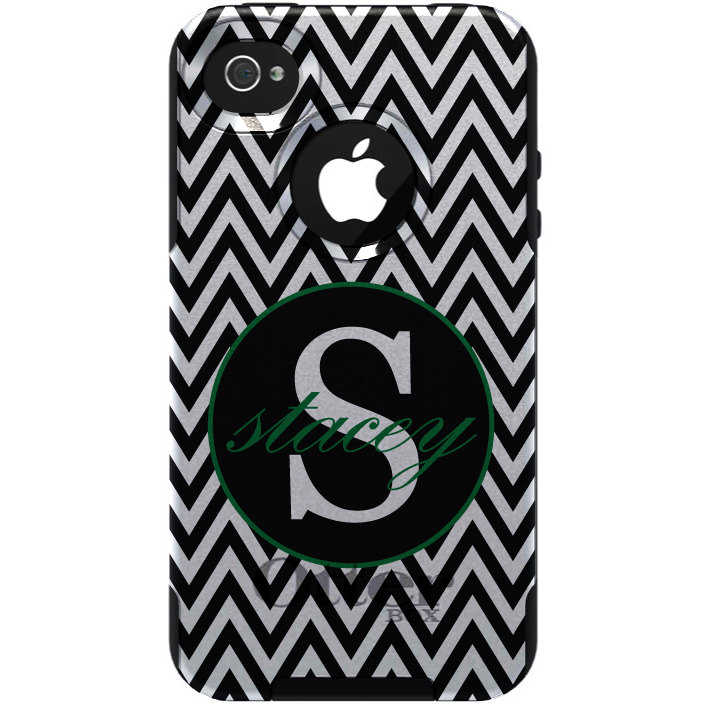 outlet store sale f7e6a 2bd18 Cheap Cellphone Cases: Personalized CUSTOM monogrammed OTTERBOX ...