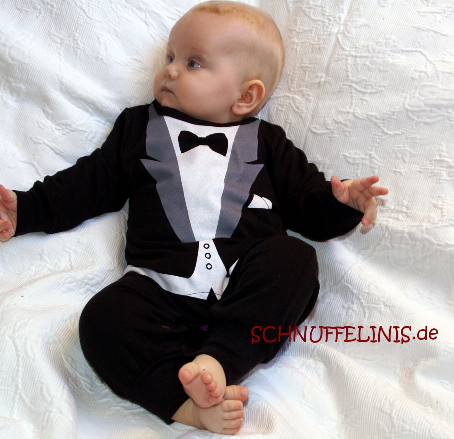 Displaying 13 gt  Images For - Rainbow Wedding Tux   Rainbow Wedding Tux