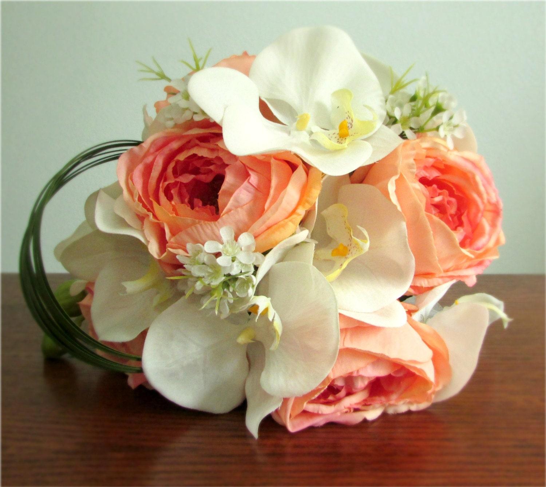 mississippi silk wedding flower