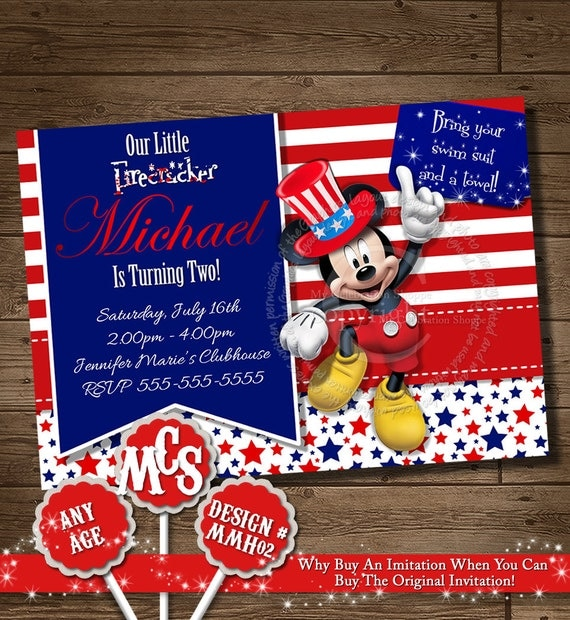 Minnie Mouse Invitation Wording is amazing invitations example
