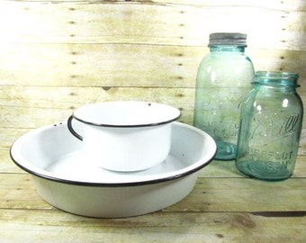 French chamber pot etsy for French chamber