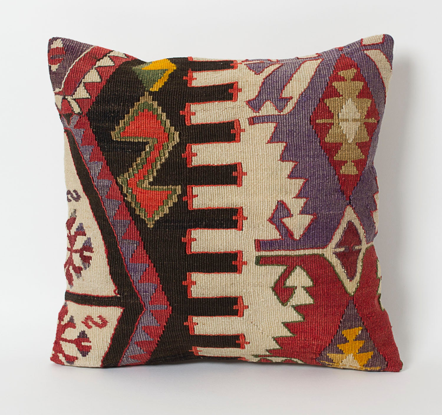 Decorative Pillows Kilim : Decorative Kilim Pillows Couch Pillow Decorative Throw