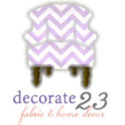 decorate23