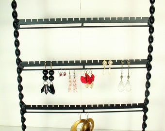 Earring Stand  / Jewelry Stand /  Earring Display