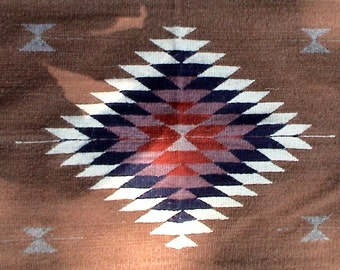 Popular Items For Zapotec On Etsy