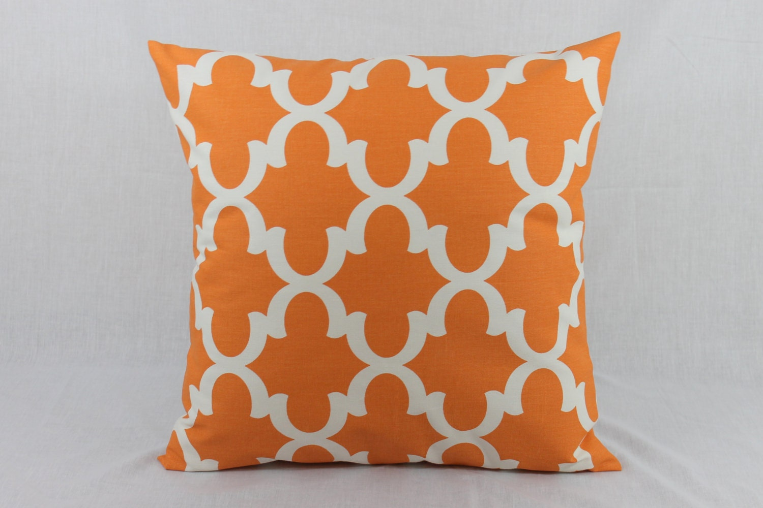 Large Throw Pillow Sham Pillow Cover 26x26 0003
