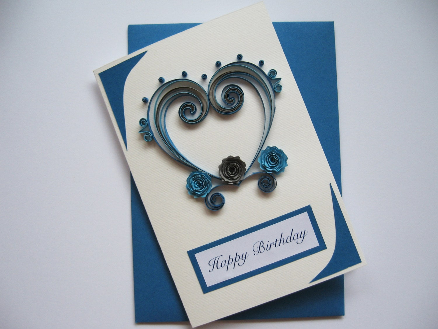 Happy Birthday Card for Loved one Husband Boyfriend – Birthday Cards for a Loved One