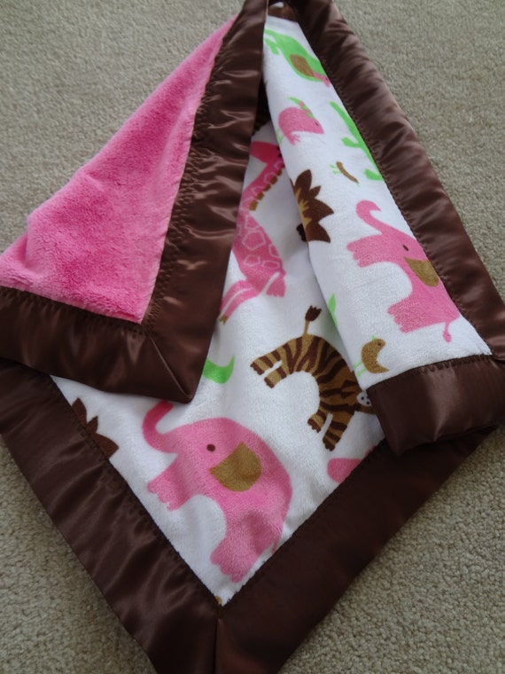 ElegantElegantBabyCableElegantElegantBabyCableBlanket- Raspberry. view description ElegantElegantBabyCableElegantElegantBabyCableBlanket- Raspberry. view description baby security blankets animals. Did you know Diapers.com stocks over 4958 products?
