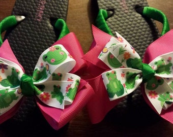 Flip flops | Shipped Free at Zappos