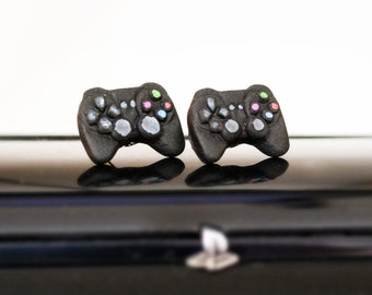Controller Polymer Clay ps3