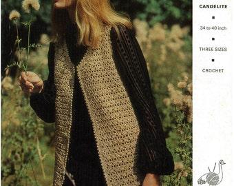 Waistcoat Pattern, Waistcoat Pattern Suppliers and