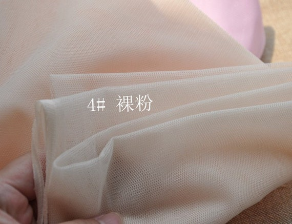 where to buy tulle fabric 59 wide soft tulle fabric bridal veil lace tulle by 1722