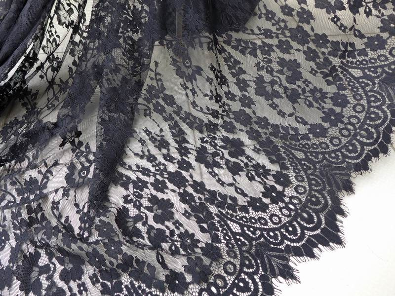 black lace fabric by the yard other dresses