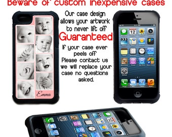iphone 5 case - personalized iphone 5 case - custom iphone 5 case - iphone 5 case gear for iphone cases  personalized covers