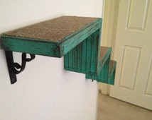 Popular Items For Cat Furniture On Etsy