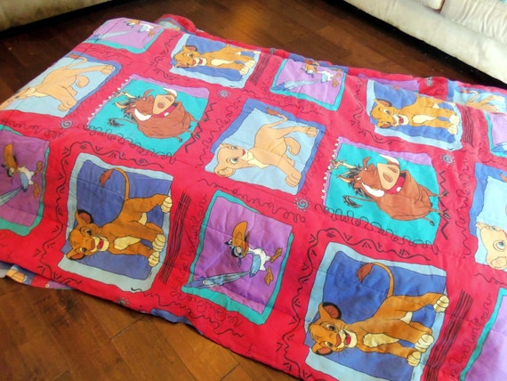 21 Awesome Bedding Sets You Wish You Had As A Kid Photos