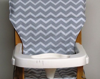 Popular Items For High Chair Pad On Etsy