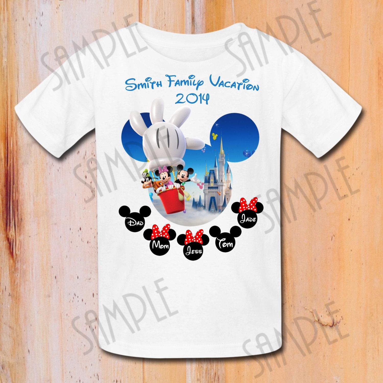 Design t shirt vistaprint -  Zoom