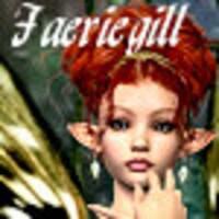 faeriegill