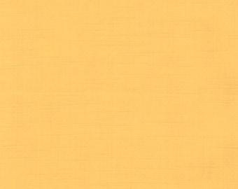 Textured Solid - Haystack - 1/2 yard