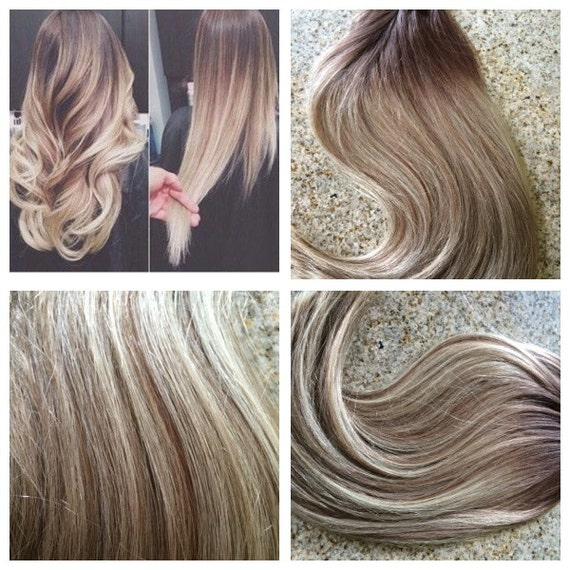 Where Can I Buy Seamless Tape Hair Extensions Hair Extensions