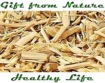 50g GINSENG Root Cut Dried herb Loose Herbal Tea,Panax ginseng
