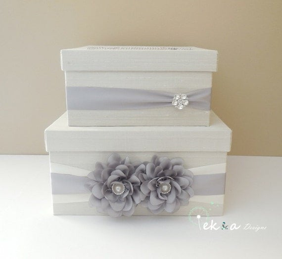 Wedding Gift Box Suggestions : Wedding gift card box/ wedding card box / money box / wedding card ...