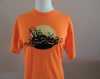 Halloween Haunt T-shirt