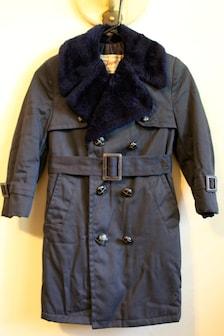 Coats Amp Jackets In Boys Gt Clothing Etsy Kids