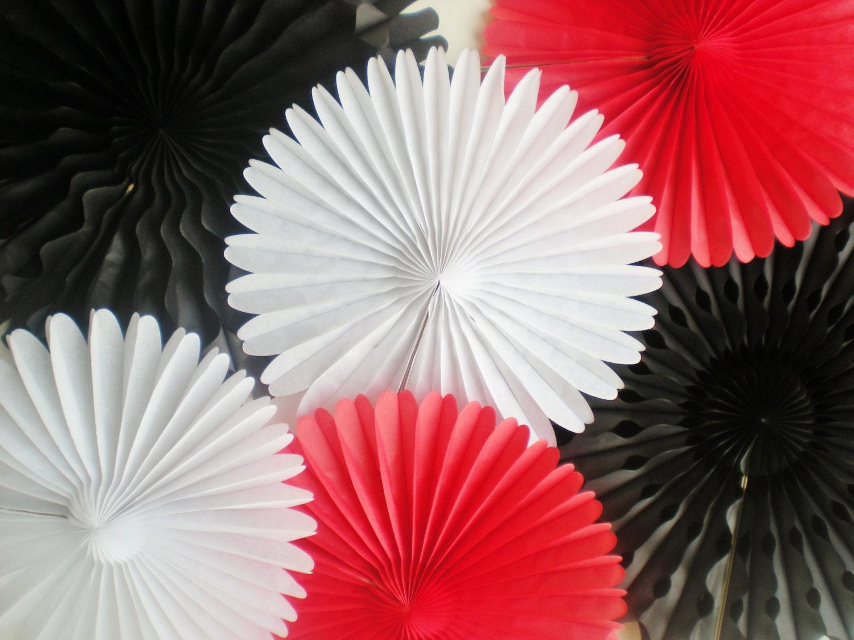 Custom note paper fans canada