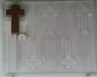 Cross/wooden effect, R011