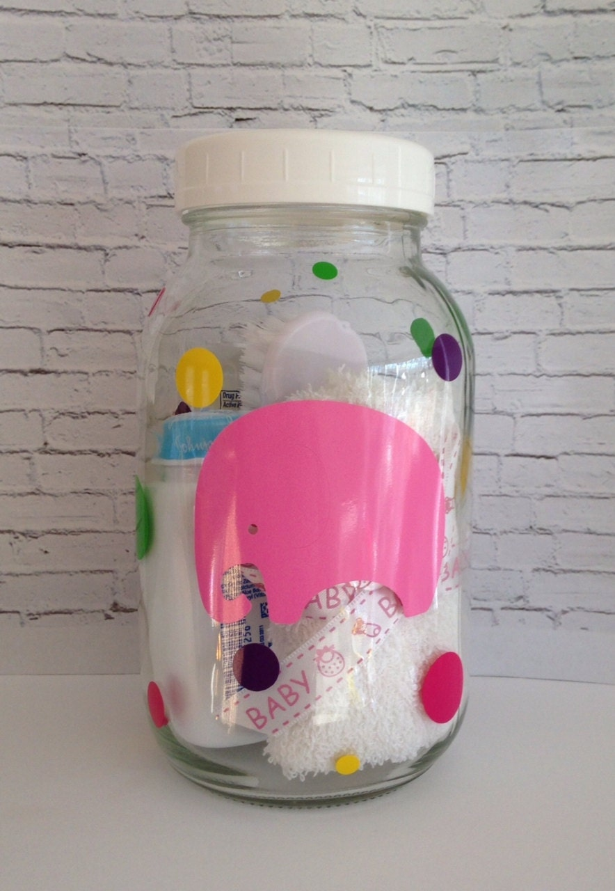 Baby Gift Jars : Chandeliers pendant lights