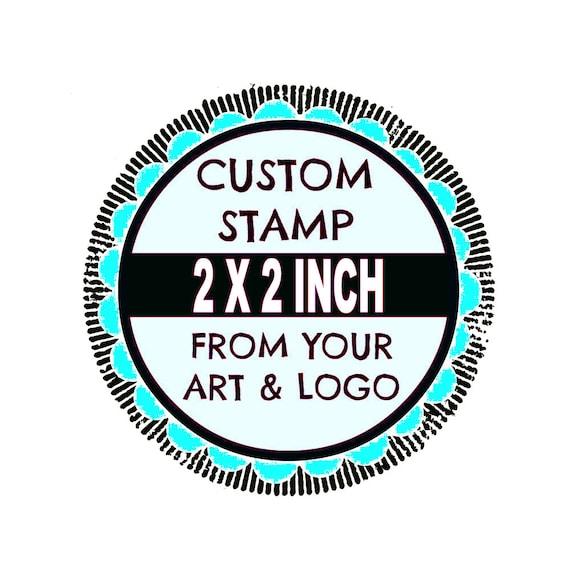 100 3d rubber patch Custom rubber patch logo Custom rubber ...   Custom Logo Rubber