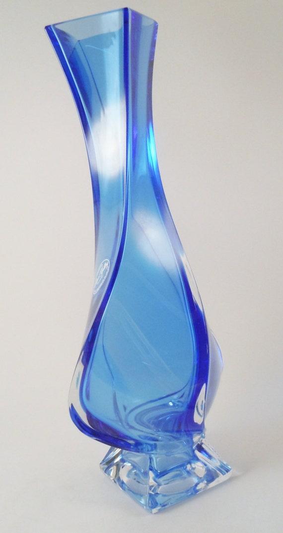 Reserve For Nancy Royal Gallery Of Crystal 10 5 Cobalt