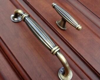 furniture handles. 3.75\ furniture handles p