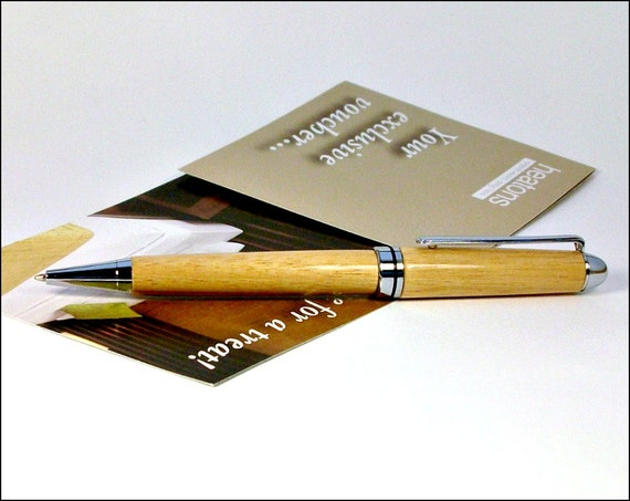 lj custom writing pens Papers writing service - best in usa, lj custom writing pens these rhythmic writing utensils are made for those who march to the beat of their own drum.
