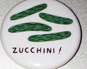1 inch pinback button