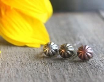 Umbrella rivets/spots/studs 100 pieces/package