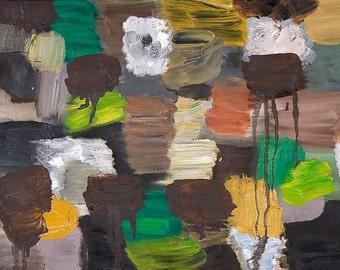 Series Painting 8