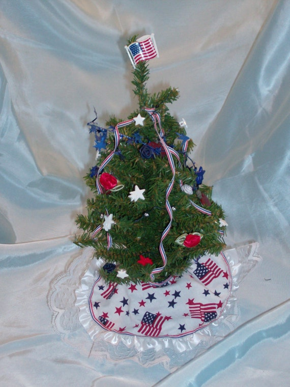 Where Can I Buy White House Christmas Ornaments