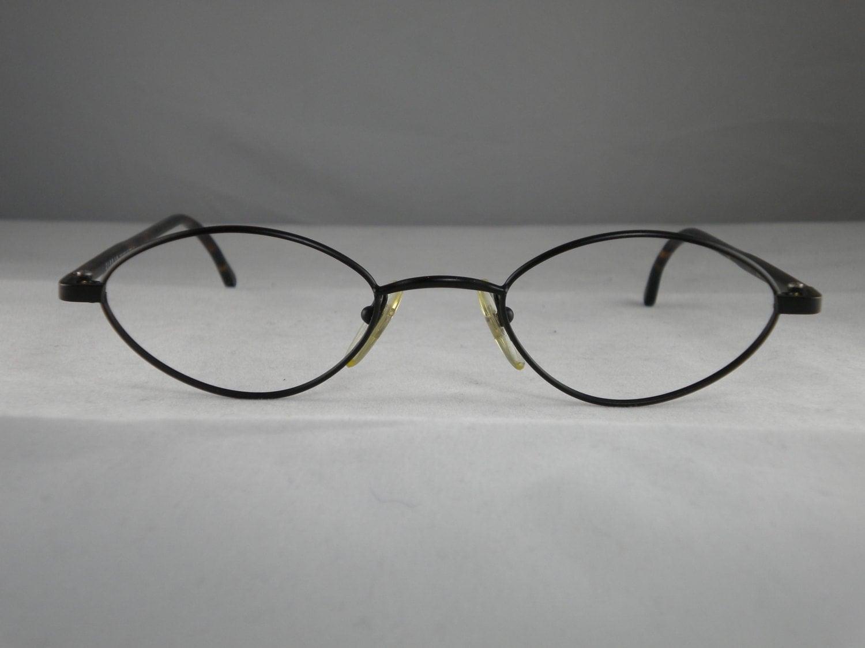 Eyeglass Frames European : Chandeliers & Pendant Lights
