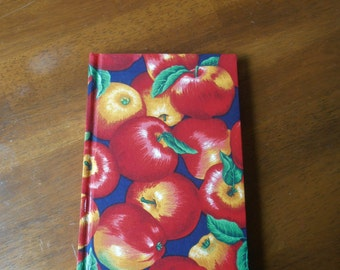 RECIPE JOURNAL-- for the apple of my eye!
