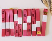 60 inch Tailor's Measuring Tape