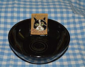 cat bowl, cat dish, food dish, water bowl, water dish, pet bowl, pet dish, cat food bowl