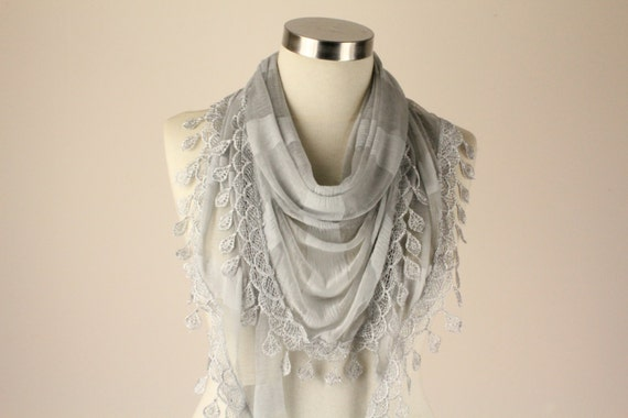 https://www.etsy.com/listing/187984871/grey-triangle-summer-scarf-and-shawl