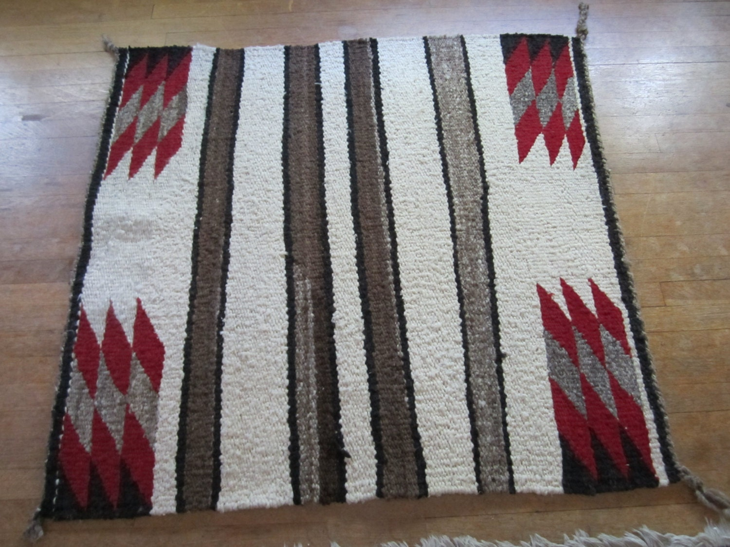American Indian Blankets&American Indian Blankets&Rugs: Early Fur TradeAmerican Indian Blankets&American Indian Blankets&Rugs: Early Fur TradeBlankets;American Indian Blankets&American Indian Blankets&Rugs: Early Fur TradeAmerican Indian Blankets&American Indian Blankets&Rugs: Early Fur TradeBlankets;Navajo& Mexican Designs; Many of these areAmerican Indian Blankets&American Indian Blankets&Rugs: Early Fur TradeAmerican Indian Blankets&American Indian Blankets&Rugs: Early Fur TradeBlankets;American Indian Blankets&American Indian Blankets&Rugs: Early Fur TradeAmerican Indian Blankets&American Indian Blankets&Rugs: Early Fur TradeBlankets;Navajo& Mexican Designs; Many of these areauthenticreproductions of original trade goods which
