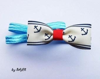 Headband, Sailor headband