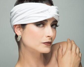 Diamond Turban (Multi-functional)