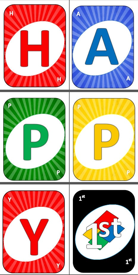 Tactueux image throughout printable uno cards