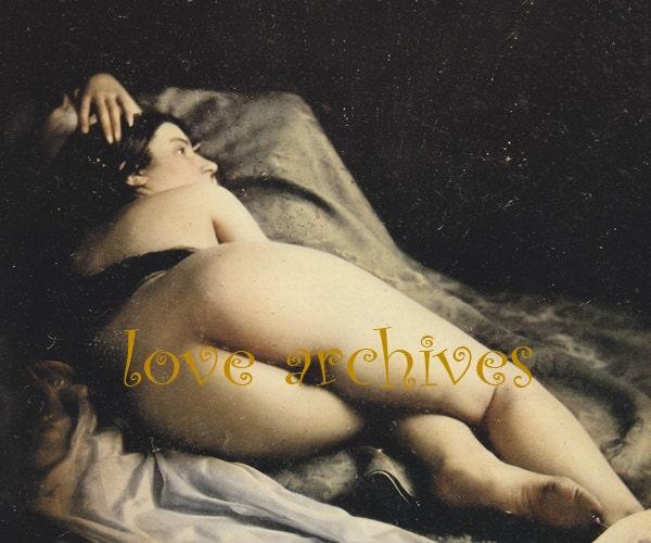 histoire mature massage erotique narbonne
